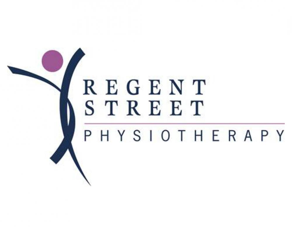 Regent Street Physiotherapy