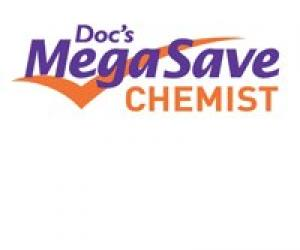 Doc's Mega Save Chemist