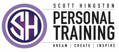 Scott Hingston Personal Training