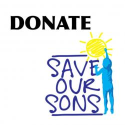DONATE TO THE 2015 EVENT